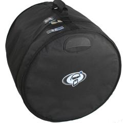 Bass Drum Cases